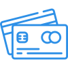 Payment methods & refunds